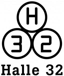 H32_pos