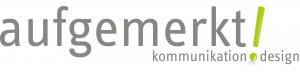 aufgemerkt_Logo_FINAL