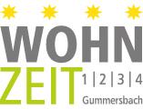 Wohnzeit Gummersbach